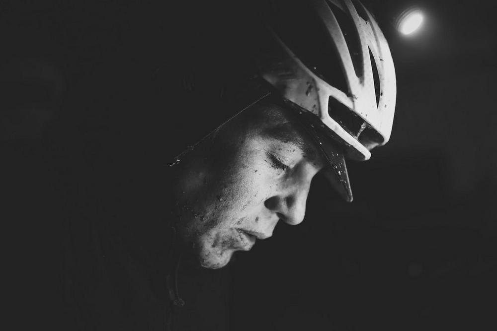 The Mindful Cyclist
